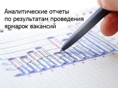 Баннер Аналатических отчётов